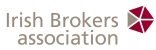 Member of the Irish Brokers Association